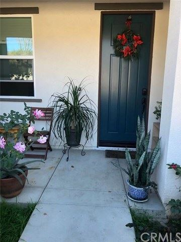 537 W Foothill Boulevard #110, Glendora, CA 91741 - MLS#: WS20252251