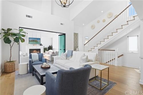 Photo of 431 Goldenrod Ave, Corona del Mar, CA 92625 (MLS # NP20217252)