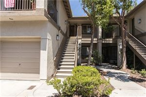 Photo of 373 Chaumont Circle, Lake Forest, CA 92610 (MLS # OC19208252)