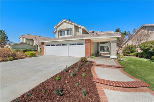 Photo of 31881 Old Hickory Road, Rancho Santa Margarita, CA 92679 (MLS # OC20038252)