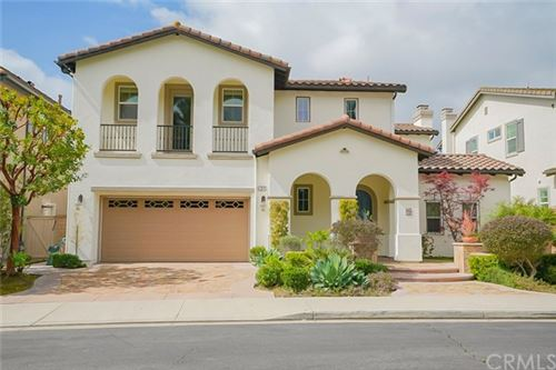 Photo of 31 Glittering Sky, Aliso Viejo, CA 92656 (MLS # OC20068252)