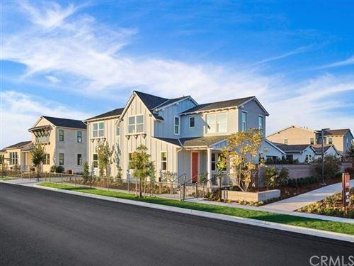 Photo of 65 Alienta Lane, Rancho Mission Viejo, CA 92694 (MLS # OC20097252)
