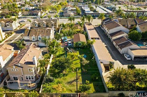 Photo of 3131 W BALL Road, Anaheim, CA 92804 (MLS # PW21042252)