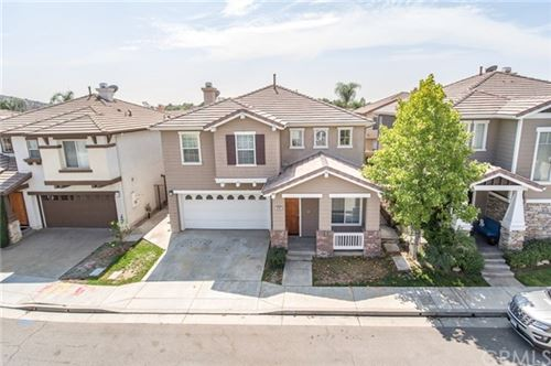 Photo of 3752 Roadrunner Drive, Brea, CA 92823 (MLS # TR20196252)