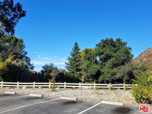 30473 MULHOLLAND Highway #134, Agoura Hills, CA 91301 - #: 20664252