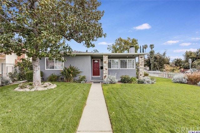 2574 Lincoln Avenue, Altadena, CA 91001 - #: 320002252