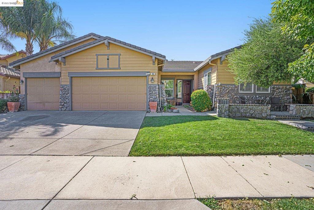 385 Luna Ct, Brentwood, CA 94513 - MLS#: 40967252