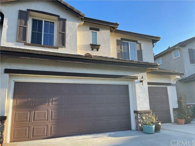 12409 Harwick Drive, Rancho Cucamonga, CA 91739 - MLS#: CV21083252