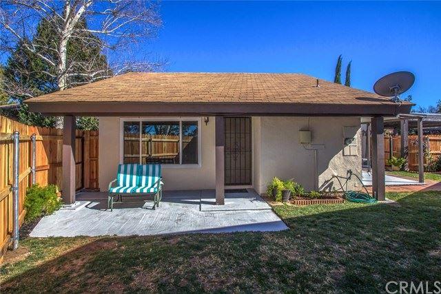 36100 Alder Circle, Yucaipa, CA 92399 - MLS#: EV21043252