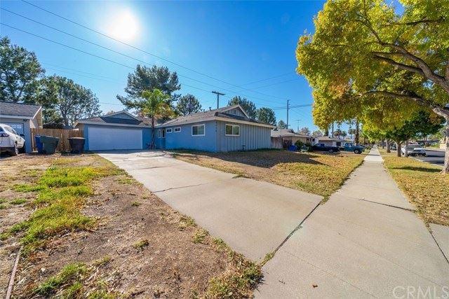 8596 Basswood Avenue, Riverside, CA 92504 - MLS#: IG20248252