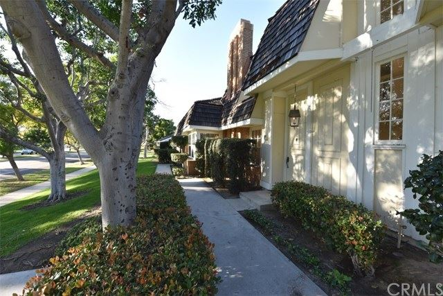 67 E Yale #35, Irvine, CA 92604 - MLS#: OC20153252