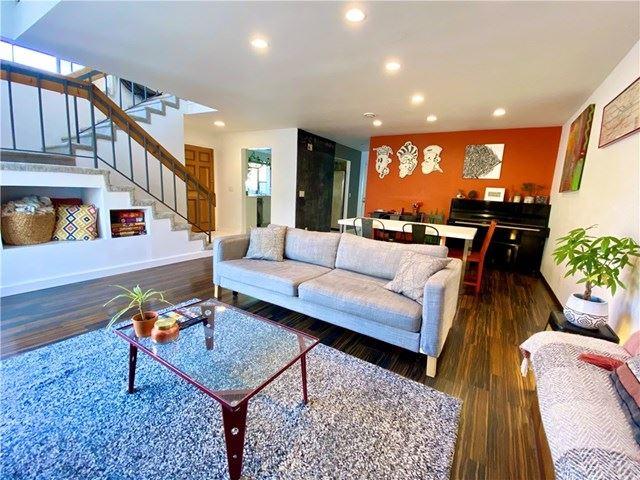 104 Eucalyptus Lane, Costa Mesa, CA 92627 - MLS#: PW20116252