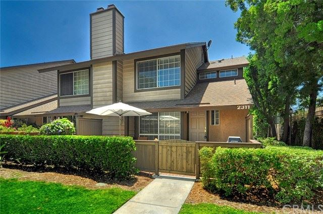 2311 S Mira Court #131, Anaheim, CA 92802 - MLS#: PW20127252