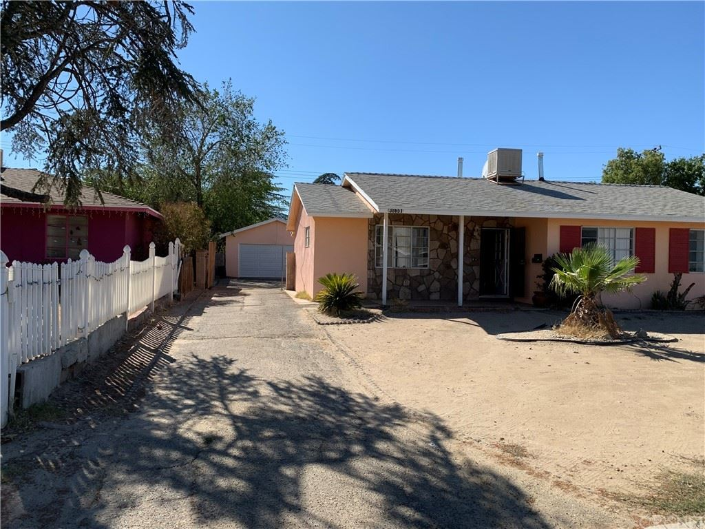 38651 36th Street E, Palmdale, CA 93550 - MLS#: SR21119252