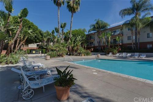 Tiny photo for 400 N Acacia Avenue #B30, Fullerton, CA 92831 (MLS # AR21093253)