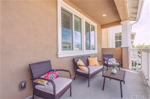 Tiny photo for 370 N Avelina Way, Anaheim, CA 92805 (MLS # IG19181253)