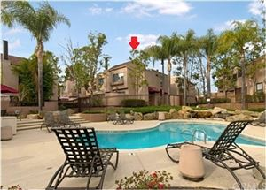Photo of 25761 Le Parc #83, Lake Forest, CA 92630 (MLS # NP19113253)