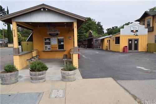 Photo of 628 S Main Street, Templeton, CA 93465 (MLS # NS20127253)