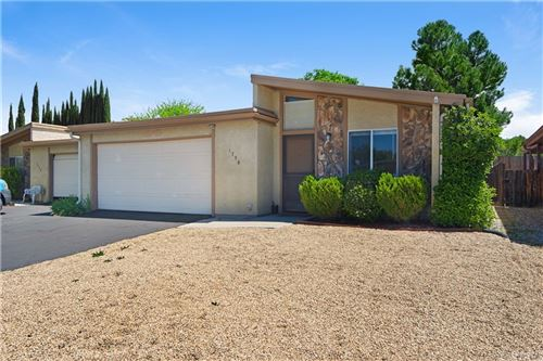 Photo of 1738 Kings Drive, Paso Robles, CA 93446 (MLS # NS21094253)