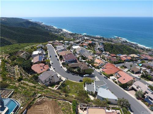 Photo of 606 Loretta Drive, Laguna Beach, CA 92651 (MLS # OC19081253)