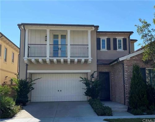 Photo of 54 Thoroughbred, Irvine, CA 92602 (MLS # OC21166253)