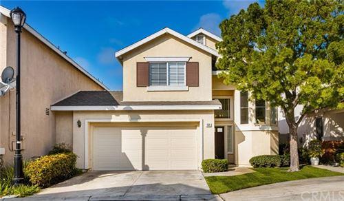 Photo of 842 N Kintyre Drive, Orange, CA 92869 (MLS # PW21075253)