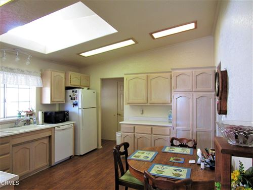 Photo of 1215 Anchors Way #37, Ventura, CA 93001 (MLS # V1-5253)