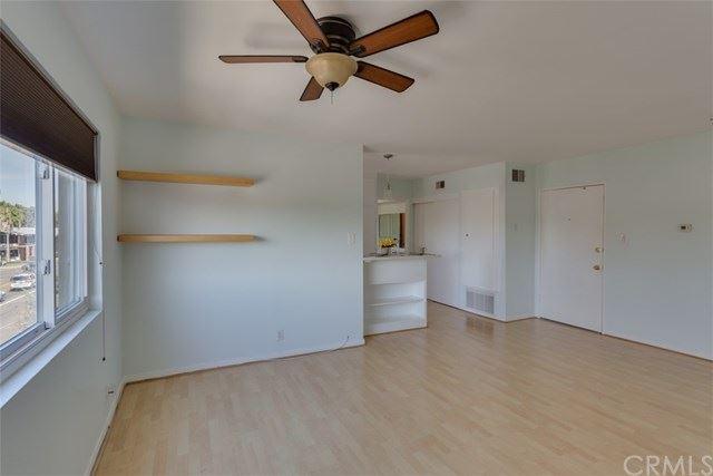 Photo of 400 N Acacia Avenue #B30, Fullerton, CA 92831 (MLS # AR21093253)