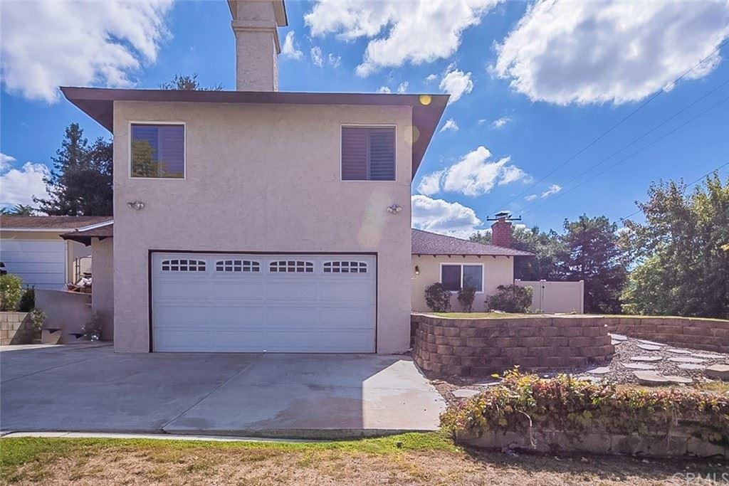 35613 Sierra Lane, Yucaipa, CA 92399 - MLS#: IV21222253