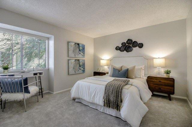 3033 Kaiser Drive #H, Santa Clara, CA 95051 - #: ML81808253