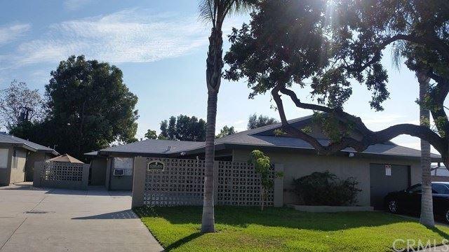 Photo of 520 Ridgeway Lane #3, La Habra, CA 90631 (MLS # PW21026253)