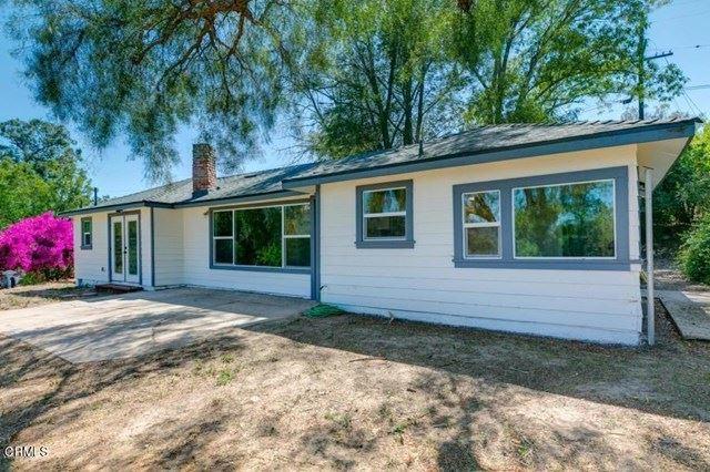 Photo of 3968 Ternez Drive, Moorpark, CA 93021 (MLS # V1-3253)