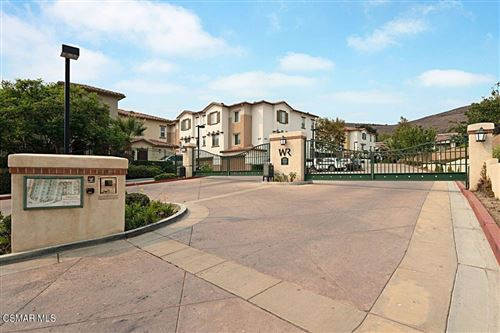 Photo of 461 Country Club Drive #211, Simi Valley, CA 93065 (MLS # 221005254)