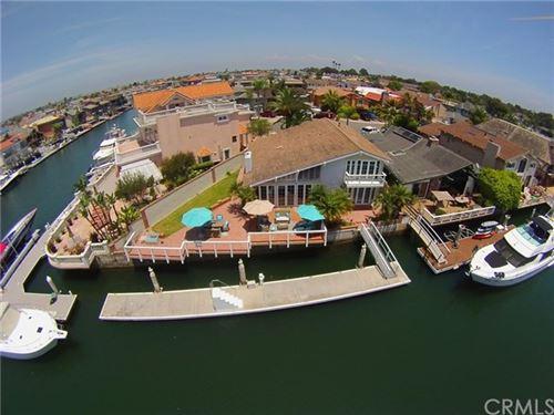 Photo of 4012 Ondine Circle, Huntington Beach, CA 92649 (MLS # OC20124254)