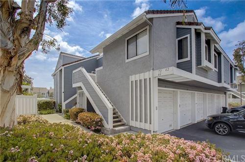 Photo of 72 Laurel Lane, Aliso Viejo, CA 92656 (MLS # OC21080254)