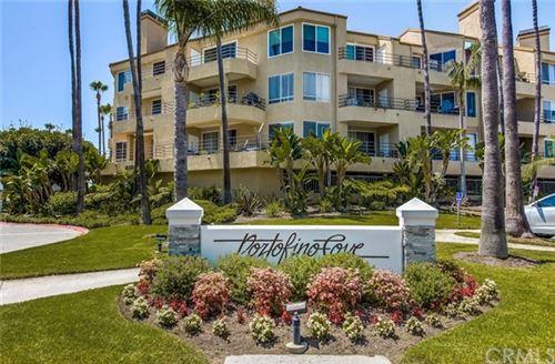 Photo of 16291 Countess Drive #112, Huntington Beach, CA 92649 (MLS # OC21103254)