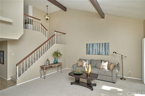 Photo of 2279 SOMMERSET Drive, Brea, CA 92821 (MLS # PW19280254)