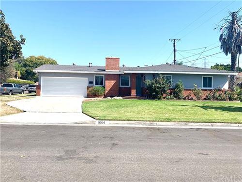 Photo of 1604 S Easy Way, Anaheim, CA 92804 (MLS # PW20212254)