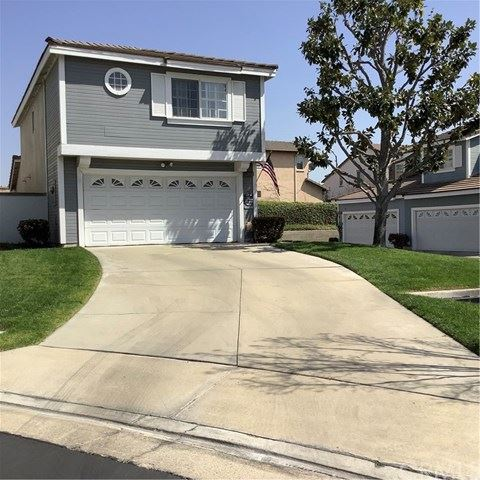 Photo of 12819 Somerset Place, Chino, CA 91710 (MLS # PW21066254)