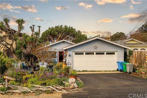 Photo of 536 Ash Street, Los Osos, CA 93402 (MLS # SC21017254)