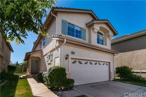 Photo of 2931 Capella Way, Thousand Oaks, CA 91362 (MLS # SR20100254)