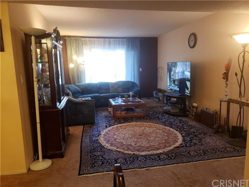 Tiny photo for 18307 Burbank Blvd #240, Tarzana, CA 91356 (MLS # SR20104254)