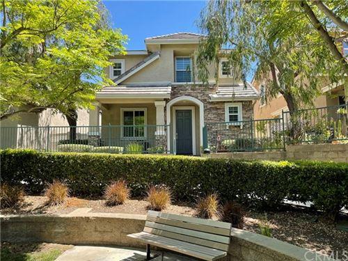 Photo of 1810 Chilton Court, Fullerton, CA 92833 (MLS # TR21126254)
