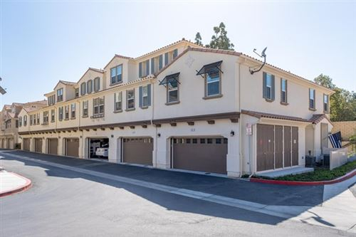 Photo of 401 Castiano Street, Camarillo, CA 93012 (MLS # V1-5254)