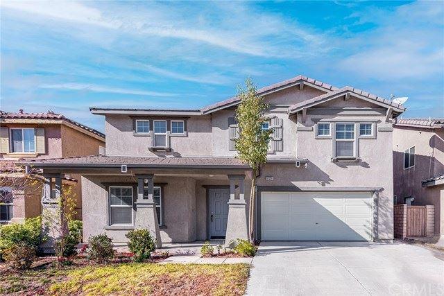17291 Calle Rio Vista, Moreno Valley, CA 92551 - MLS#: AR21007254