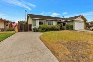 3455 Kenyon Drive, Santa Clara, CA 95051 - #: ML81817254
