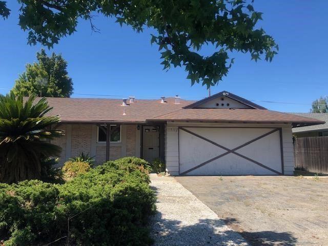 1953 CAMDEN Avenue, San Jose, CA 95124 - #: ML81849254