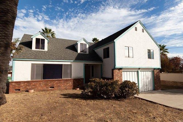 8451 Mount Vernon Street, Lemon Grove, CA 91945 - #: NDP2100254