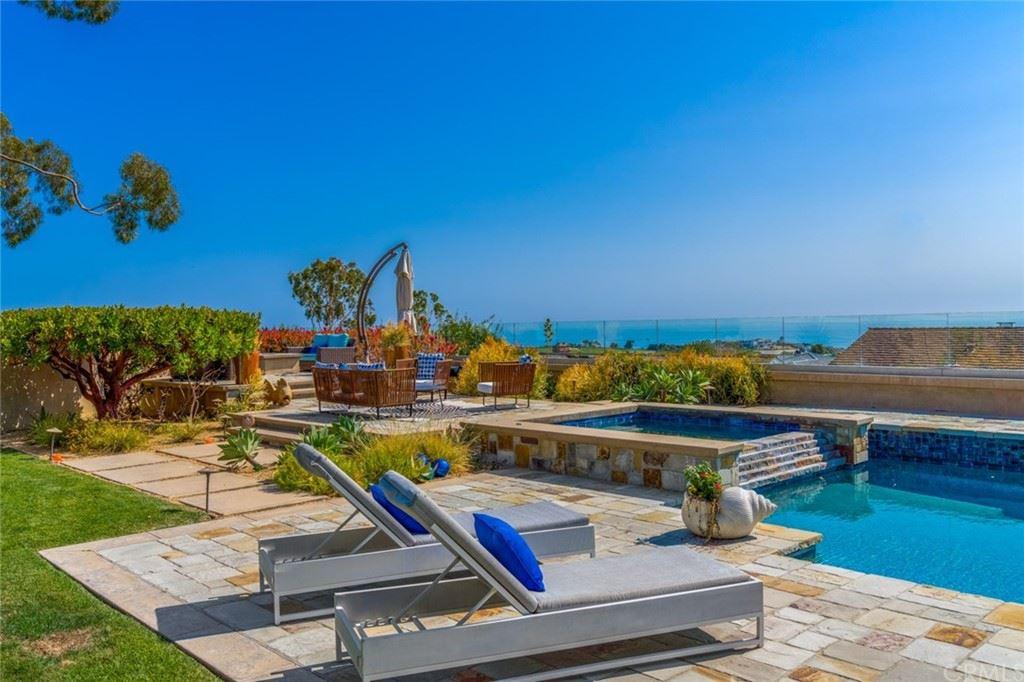 1441 Sandcastle Drive, Corona del Mar, CA 92625 - MLS#: NP21179254