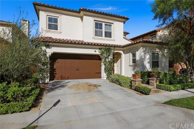 5 Clocktower, Irvine, CA 92620 - MLS#: OC20197254